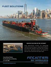 Marine News Magazine, page 9,  Jul 2016
