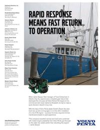 Marine News Magazine, page 11,  Jul 2016