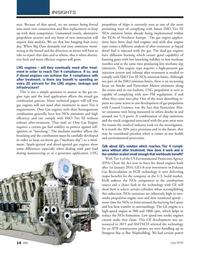 Marine News Magazine, page 14,  Jul 2016