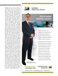 Marine News Magazine, page 17,  Jul 2016