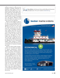 Marine News Magazine, page 19,  Jul 2016