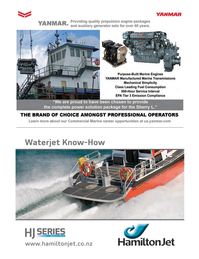 Marine News Magazine, page 21,  Jul 2016