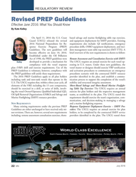 Marine News Magazine, page 22,  Jul 2016