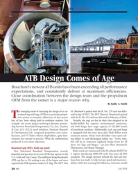 Marine News Magazine, page 24,  Jul 2016