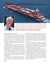 Marine News Magazine, page 28,  Jul 2016