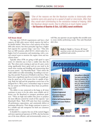 Marine News Magazine, page 29,  Jul 2016