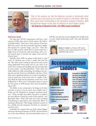 Marine News Magazine, page 29,  Jul 2016