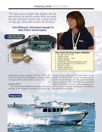 Marine News Magazine, page 34,  Jul 2016