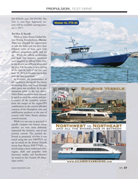 Marine News Magazine, page 37,  Jul 2016