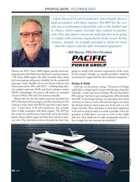 Marine News Magazine, page 40,  Jul 2016