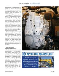 Marine News Magazine, page 43,  Jul 2016