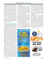 Marine News Magazine, page 45,  Jul 2016