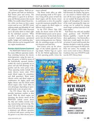 Marine News Magazine, page 45,  Jul 2016