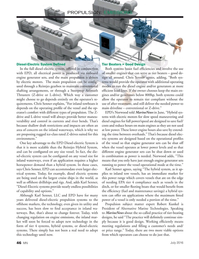 Marine News Magazine, page 46,  Jul 2016