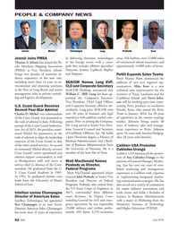 Marine News Magazine, page 52,  Jul 2016