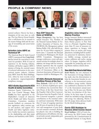 Marine News Magazine, page 54,  Jul 2016