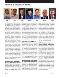 Marine News Magazine, page 56,  Jul 2016