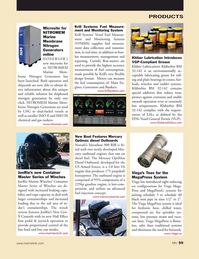 Marine News Magazine, page 59,  Jul 2016