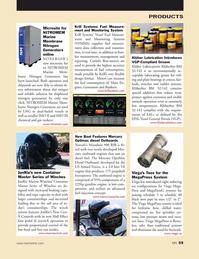 Marine News Magazine, page 59,  Jul 2016