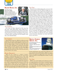 Marine News Magazine, page 10,  Aug 2016