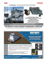 Marine News Magazine, page 25,  Aug 2016