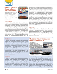 Marine News Magazine, page 28,  Aug 2016
