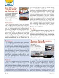 Marine News Magazine, page 28,  Aug 2016