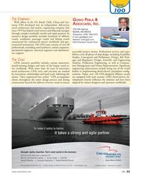 Marine News Magazine, page 33,  Aug 2016