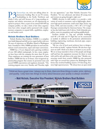 Marine News Magazine, page 45,  Aug 2016