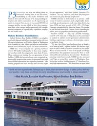 Marine News Magazine, page 45,  Aug 2016
