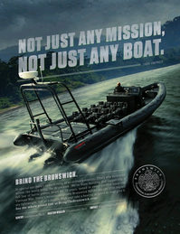 Marine News Magazine, page 3,  Aug 2016