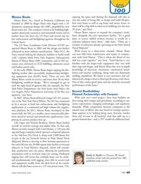 Marine News Magazine, page 49,  Aug 2016