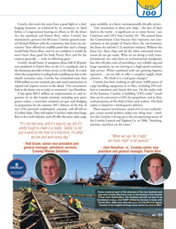 Marine News Magazine, page 53,  Aug 2016