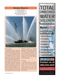 Marine News Magazine, page 67,  Aug 2016
