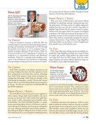 Marine News Magazine, page 91,  Aug 2016