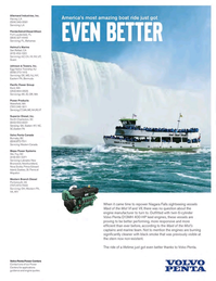 Marine News Magazine, page 11,  Sep 2016