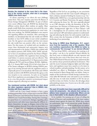 Marine News Magazine, page 14,  Sep 2016
