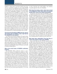 Marine News Magazine, page 16,  Sep 2016