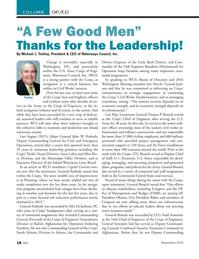 Marine News Magazine, page 18,  Sep 2016