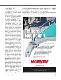 Marine News Magazine, page 19,  Sep 2016