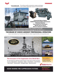 Marine News Magazine, page 21,  Sep 2016