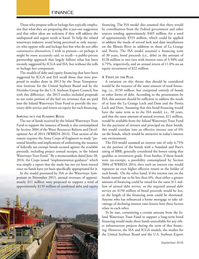 Marine News Magazine, page 22,  Sep 2016