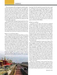 Marine News Magazine, page 22,  Sep 2016