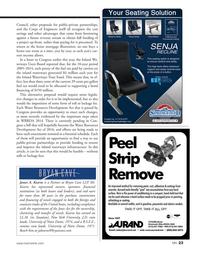 Marine News Magazine, page 23,  Sep 2016