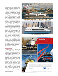 Marine News Magazine, page 31,  Sep 2016