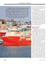 Marine News Magazine, page 32,  Sep 2016