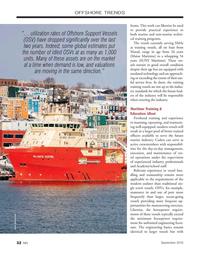 Marine News Magazine, page 32,  Sep 2016