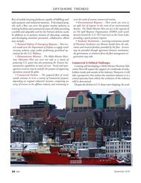 Marine News Magazine, page 34,  Sep 2016