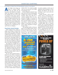 Marine News Magazine, page 37,  Sep 2016
