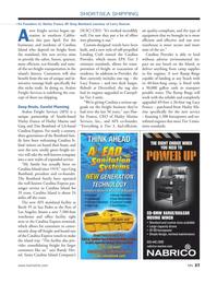 Marine News Magazine, page 37,  Sep 2016